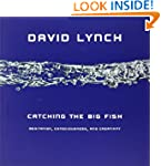 Catching the Big Fish: Meditation, Co...