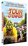 echange, troc Tour de France (Le) Tour d'enfer
