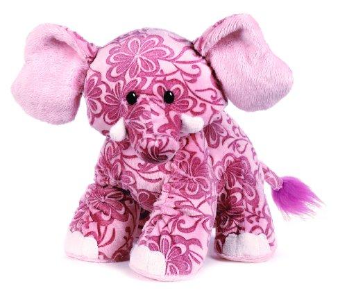 Webkinz Batik Elephant