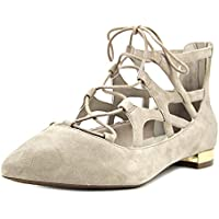 Rockport Total Motion Adelyn Ghillie Ballet Flat