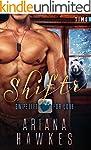 Shiftr: Swipe Left for Love (Timo) BB...