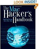 The Mac Hacker's Handbook