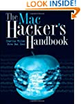 The Mac Hacker's Handbook