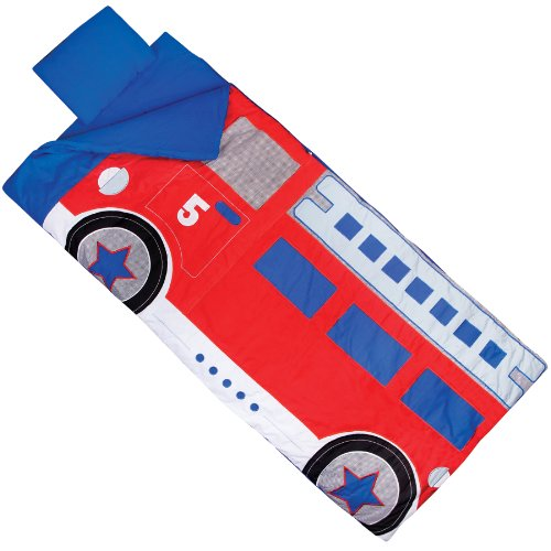 climb-in-fire-truck-sleeping-bag-one-size