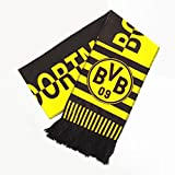 Soccer fans Scarf Real Madrid Barcelona Manchester United Liverpool Juventus Soccer Club Scarves 14 Soccer Clubs (Borussia Dortmund)