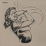 Moderat [Vinyl LP]