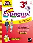 Espagnol 3e: LV2 3e ann�e (A2)