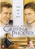 GRIFFIN & PHOENIX (2006) [IMPORT]