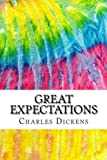 Image of Great Expectations: Includes MLA Style Citations for Scholarly Secondary Sources, Peer-Reviewed Journal Articles and Critical Essays (Squid Ink Classics)