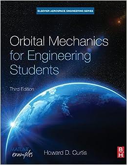 ویرایش سوم کتاب مکانیک مدار کورتیس (۲۰۱۳)