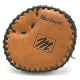 Macgregor Prep Series Catchers Mitt Rht by MacGregor