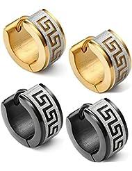 Amazon.com: Jstyle: Clothing, Shoes \u0026amp; Jewelry
