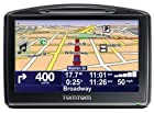 TomTom GO 920T Portable GPS Vehicle Navigator with Traffic Receiver