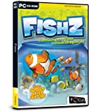 Fishz (PC DVD)