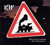 Kif by David Fiuczynski (2003-06-24)