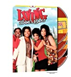 Living Single: Season 1 (DVD)