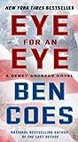 Eye for an Eye: A Dewey Andreas Novel
