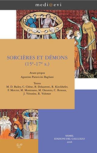 sorcieres-et-demons-15e-17e-s-medievi-digital-medieval-folders