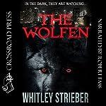 The Wolfen | Whitley Strieber