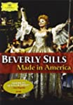 Sills;Beverly Made in America