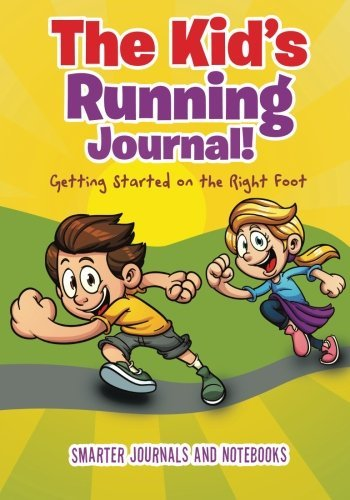 The-Kids-Running-Journal-Getting-Started-on-the-Right-Foot