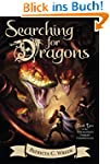 Searching for Dragons (Enchanted Fore...
