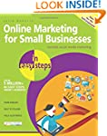 Online Marketing for Small Businesses...