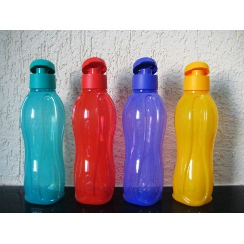 Eur 26 00 for Botellas tupperware amazon