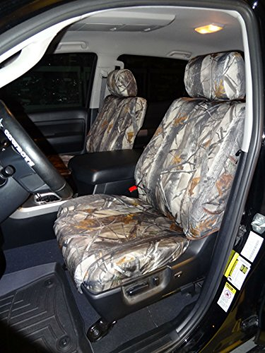 top best 5 toyota tundra seat covers for sale 2016 product boomsbeat. Black Bedroom Furniture Sets. Home Design Ideas
