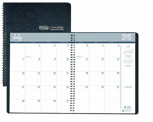 Uiuc Calendar.Uiuc Academic Calendar
