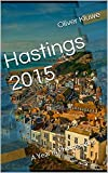 Hastings 2015: A Year in Photographs