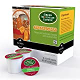 Keurig K-Cups Green Mountain Coffee Gingerbread (18 Count Box)