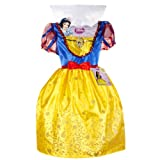 Disney Princess Disney Princess Enchanted Evening Dress: Snow White