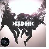 Delphic Acolyte [VINYL]