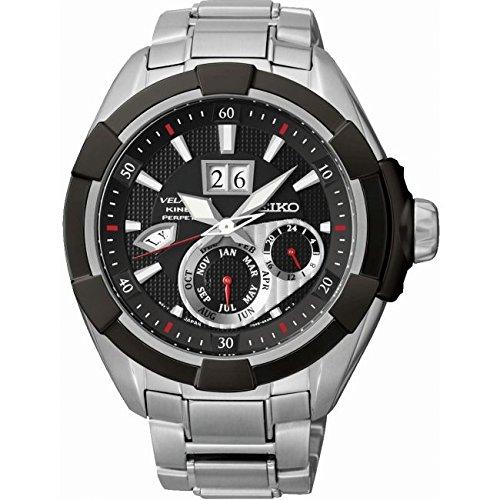 seiko-orologio-uomo-velatura-kinetic-snp101p1
