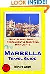 Marbella (Costa del Sol), Spain Trave...