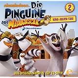 (2)Hsp Z.TV-Serie-King Julien-Tag