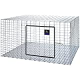Miller-Manufacturing-Rabbit-Cage