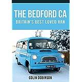 The Bedford CA: Britain's Best Loved Van