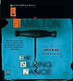 The Killing Dance (Anita Blake, Vampire Hunter)