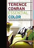 Essential Color