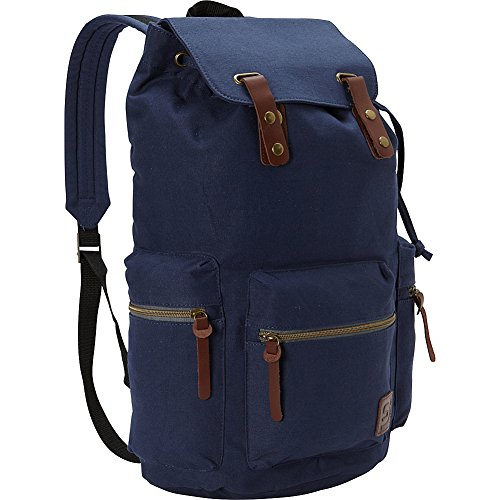 sydney-paige-buy-one-give-one-guidi-laptop-backpack-midnight-blue