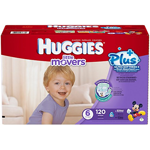 huggies-little-movers-plus-size-6-120-pack