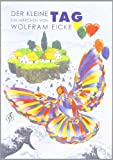 img - for Der kleine Tag book / textbook / text book