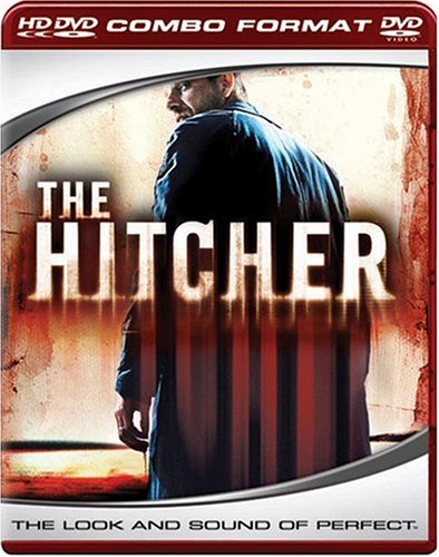 Hitcher, The / Попутчик (2007)