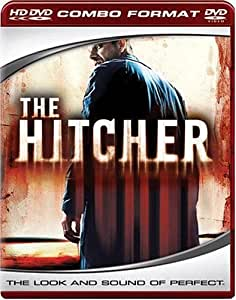 The Hitcher (Combo HD DVD and Standard DVD)