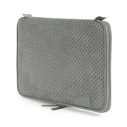 Tucano Sipario sleeve for MacBook Air 11