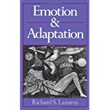 Emotion and Adaptation ~ Richard S. Lazarus