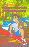 The Legend of Skylar Swift, the Fastest Boy on Earth