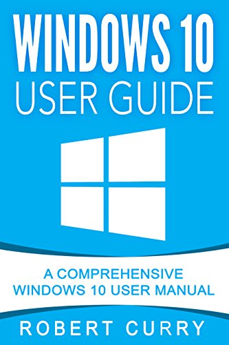 guide windows 10